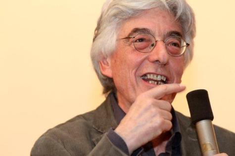 Maurizio Quercioli (21)