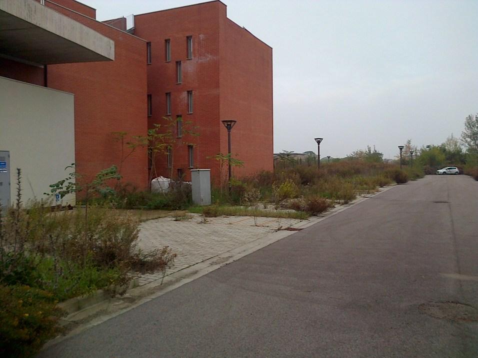 Veduta nord est Via Lazzerini -18