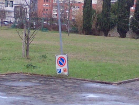 cartelli Massi (12)
