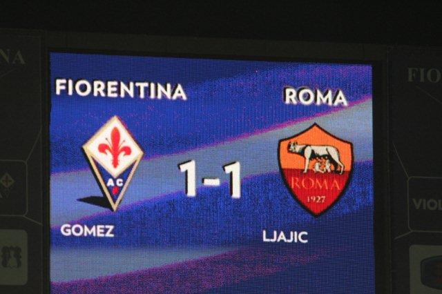 fiorentina roma finale