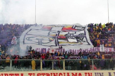 fiorentina sampdoria (2)