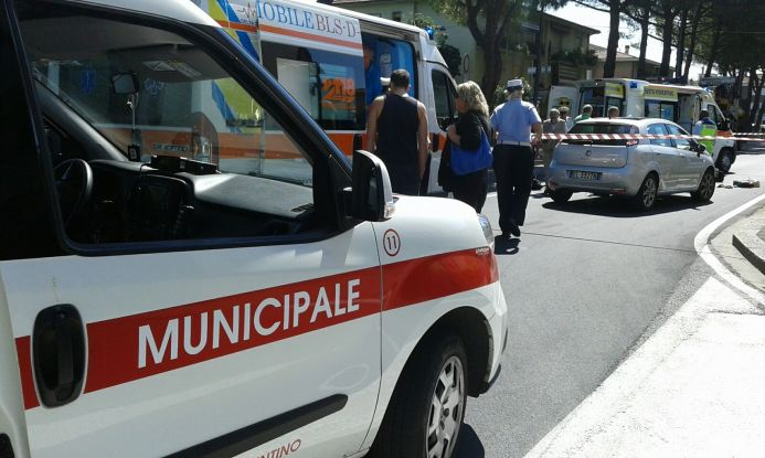 incidente sesto 7
