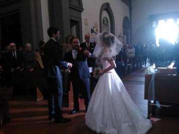 matrimonio sara martini (4)