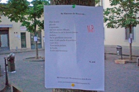 poesia sugli alberi 5