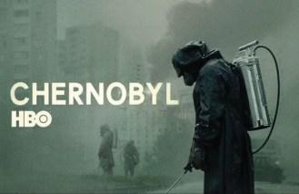 Image result for chernobyl mini series