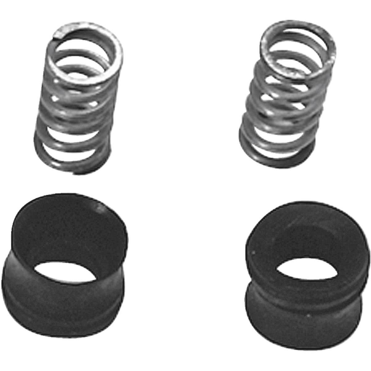 danco old style seats and springs for delta single handle faucet repair kit