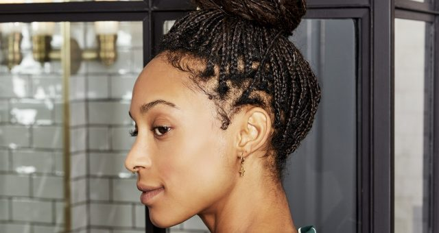 3 go-to protective hairstyles for your next vacation | p.s.