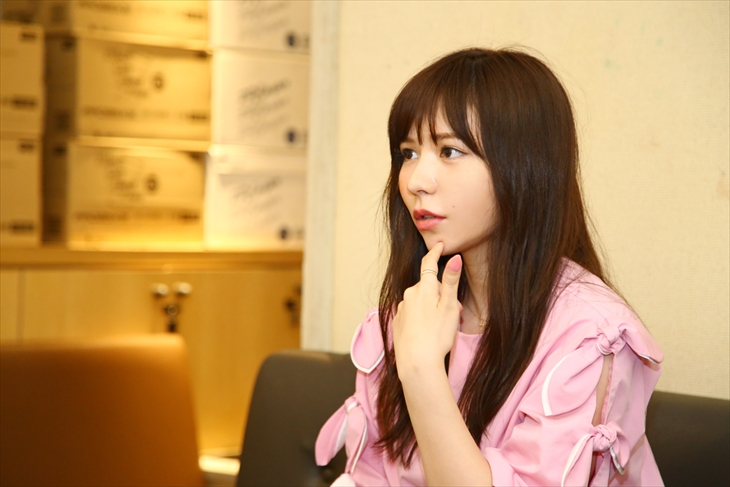 Image result for 河西智美