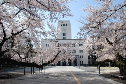 Studying Japanese at the Tokyo Institute of Technology | SchooLynk Media