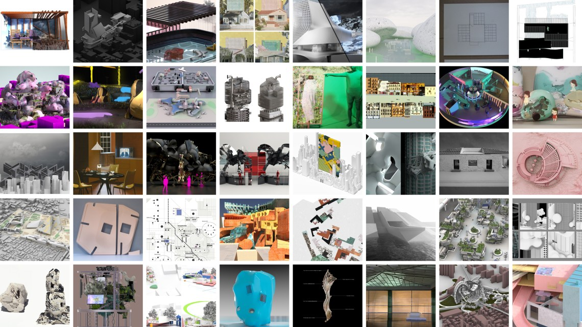 Sci Arc Institute Of Architecture Southern California Enroll Now Sci Arc