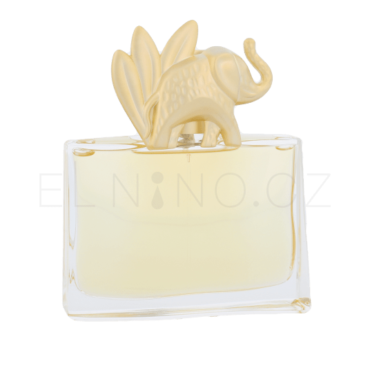 Kenzo Jungle l'Élephant