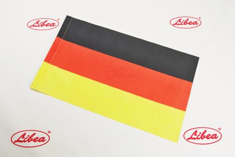 Nemecko_PAD_21x33