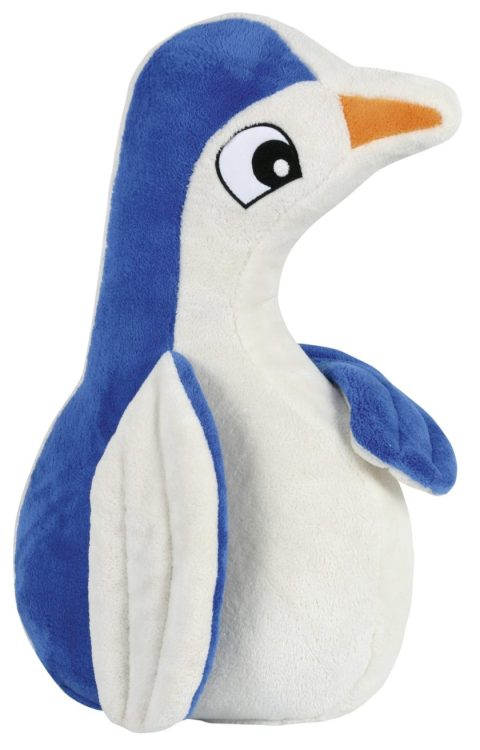 Polštářek tučňák