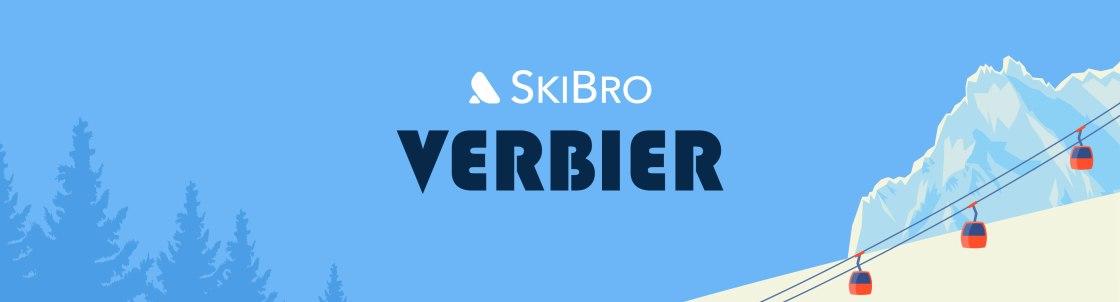 ski instructors verbier