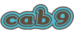 CAB9-Snowboarding-Logo