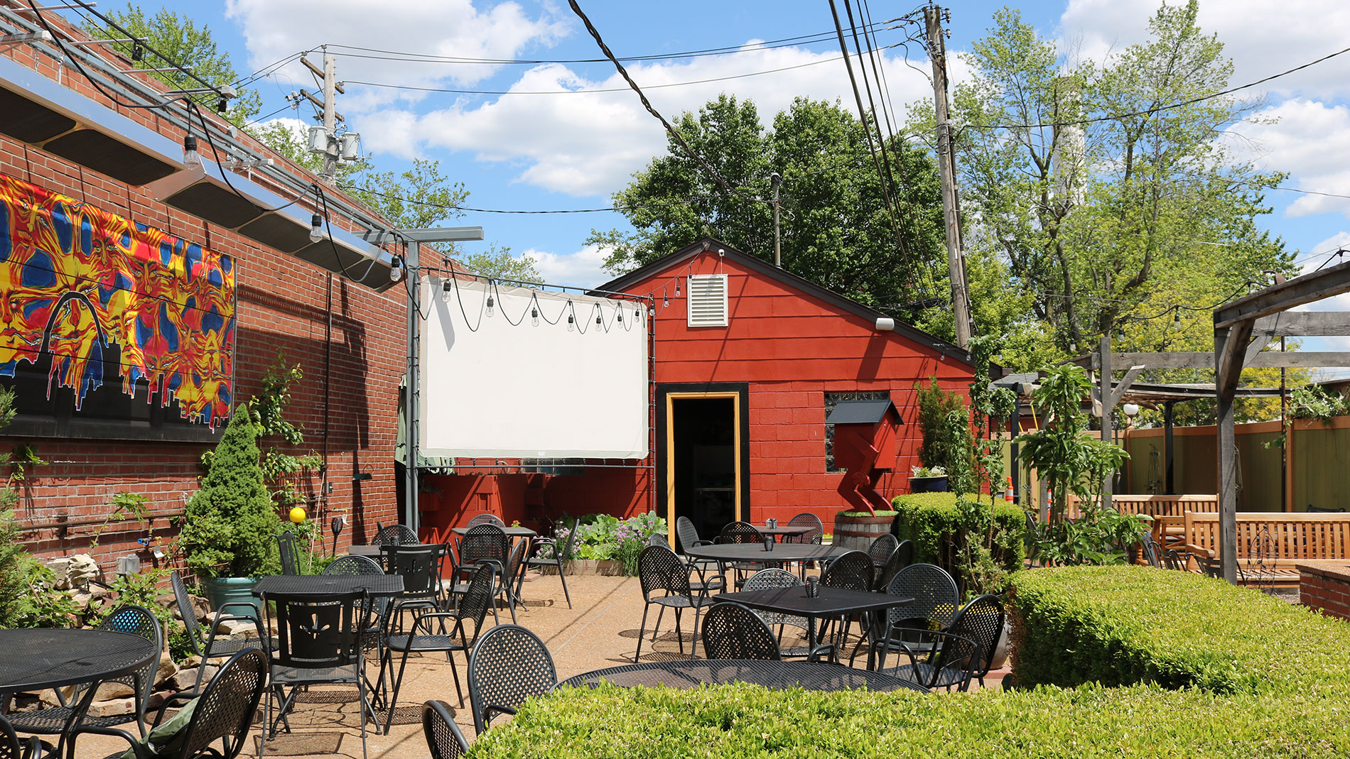 sauce magazine 8 cool patios in south