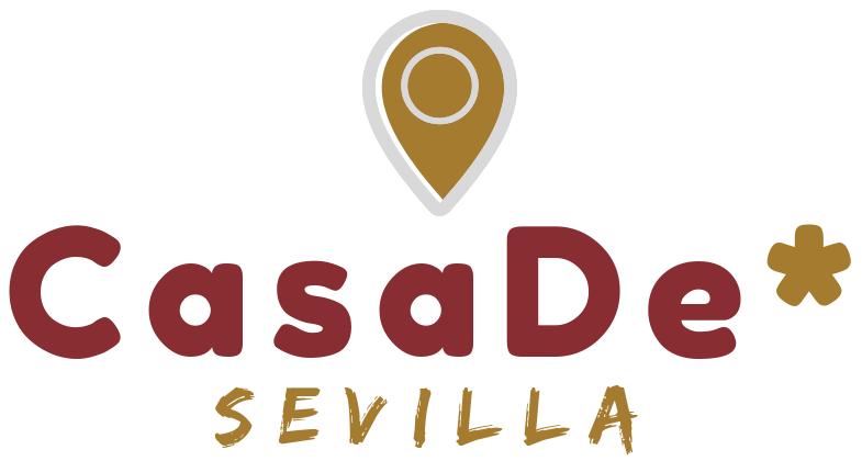 CasaDe