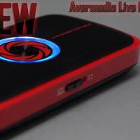 [REVIEW] Avermedia Live Gamer Portable