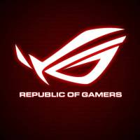 ASUS celebra los 10 años de Republic Of Gamers