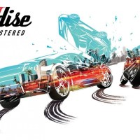 Electronic Arts confirma Burnout Paradise Remastered para Nintendo Switch