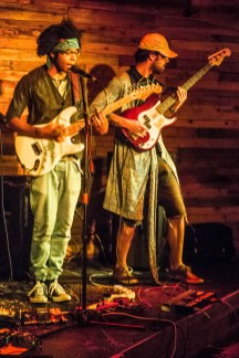 The Landmarks - Pine Box Rock Shop-06676