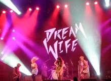 Dream Wife - Harpa Silfurberg