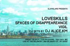 02-24-17 - The Delancey - big flyer