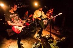 Mars Motel - The Delancey2018003