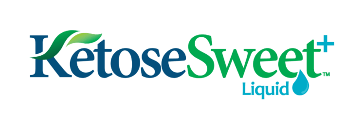 Allulose Sweetener - KetoseSweet+ Blend from Icon Foods