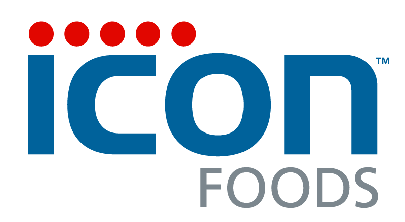 Icon Foods