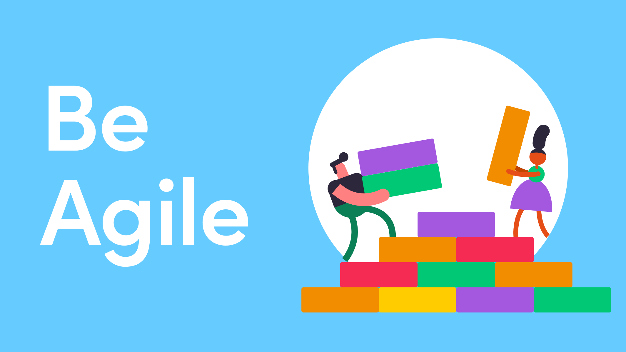 Introduction-to-Agile