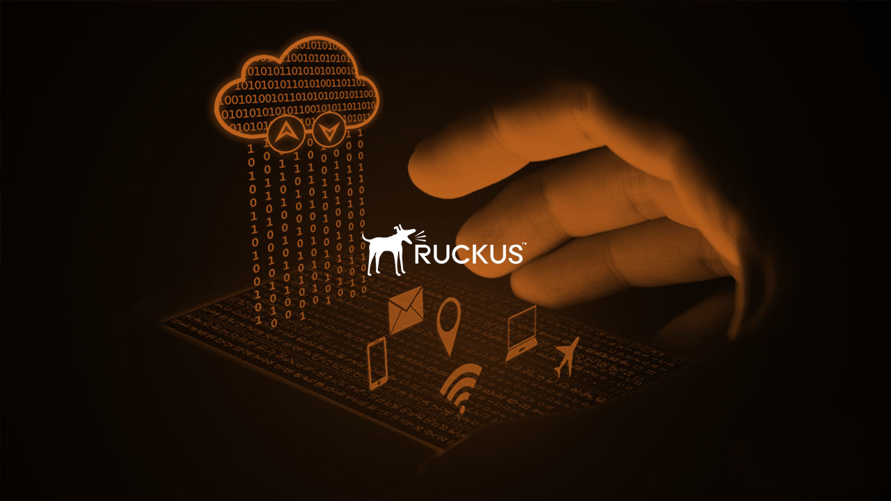 Cloud-based Internet Access in the Philippines by Ruckus