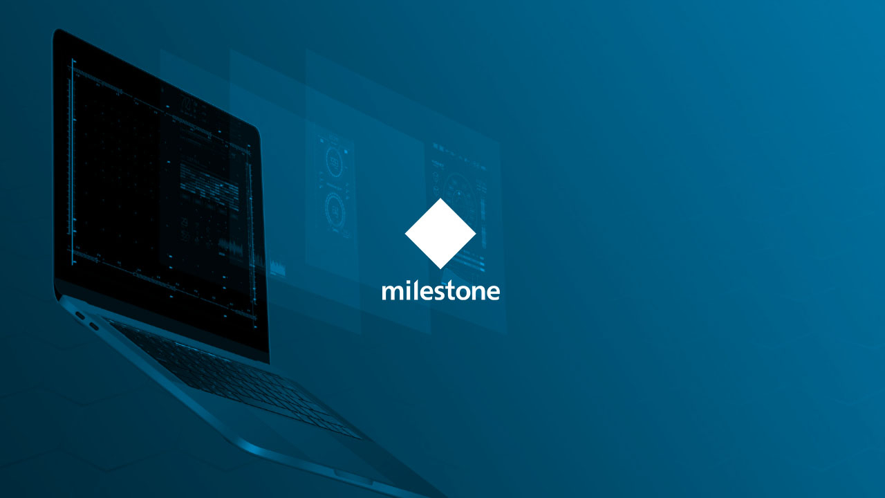 Milestone Systems now supports more than 7,500 devices