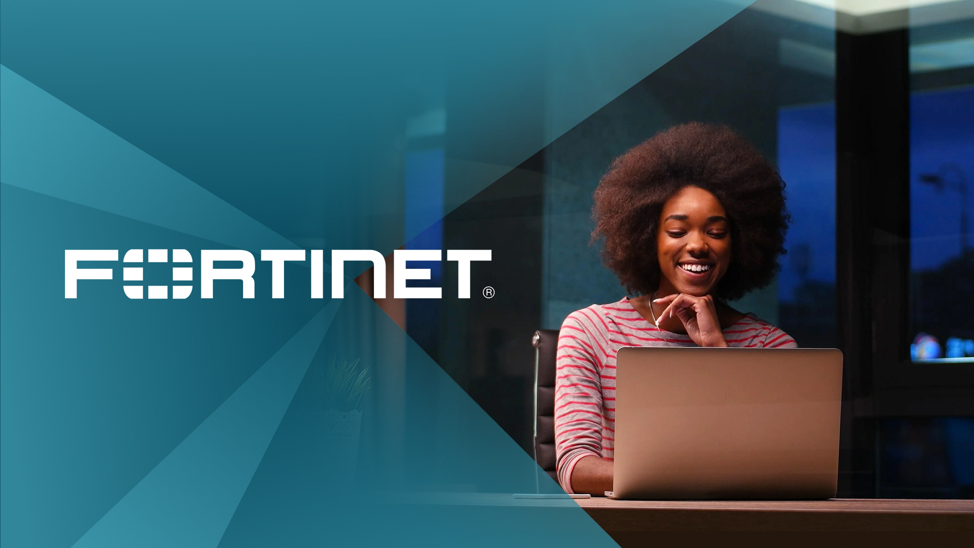 Fortinet Endpoint Detection and Response