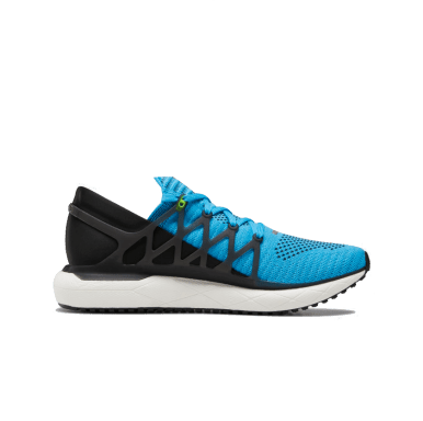 MEN RUNNING FLOATRIDE RUN 2.0 SHOES