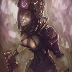 http://brobossa.deviantart.com/art/Circle-454943141