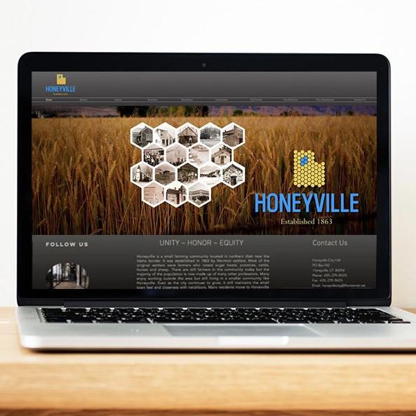 P9-Honeyville