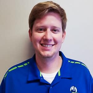 Travis Kirwin  (303) 907-6510  travis@forkliftselect.com