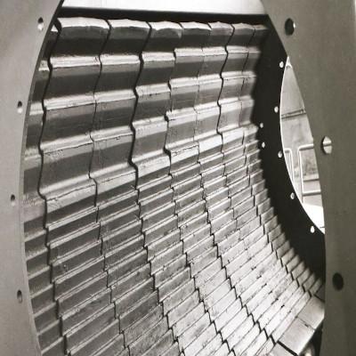 equipmentList-mill-fiberizer