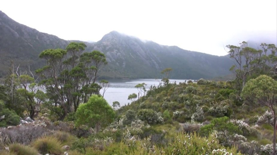 Tasmania in HD by Milosh K - 004