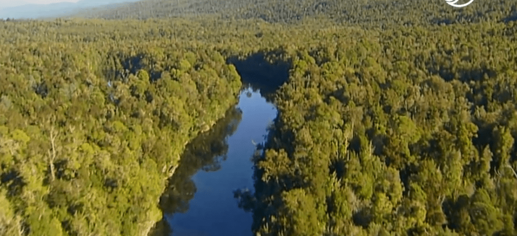 The Source-FlyFishingTasmanias ScreenShot 48.01 AM