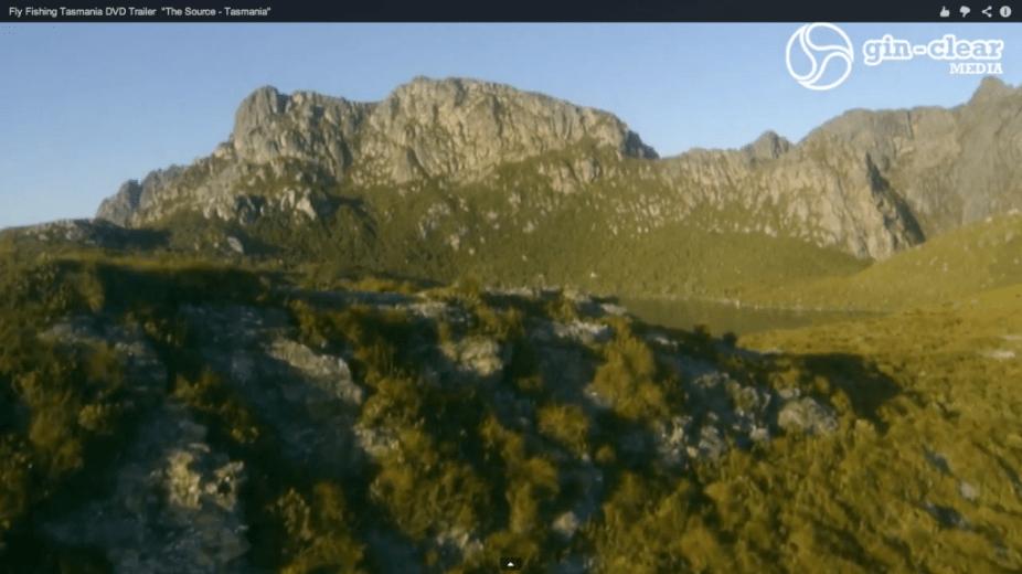 The Source-FlyFishingTasmanias ScreenShot 49.43 AM