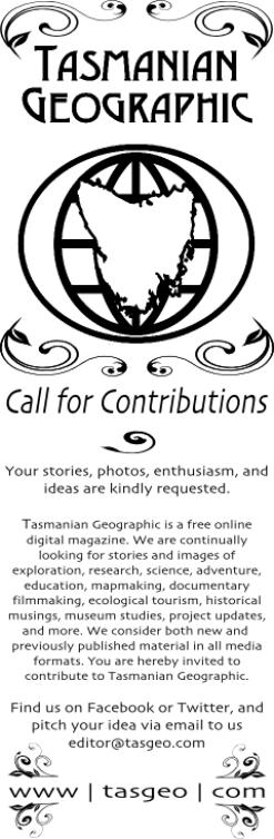Invitation to Contribute