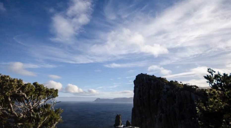 Tumultuous Tasmania by Francois Fourie- Screen Grab_2.23 .png