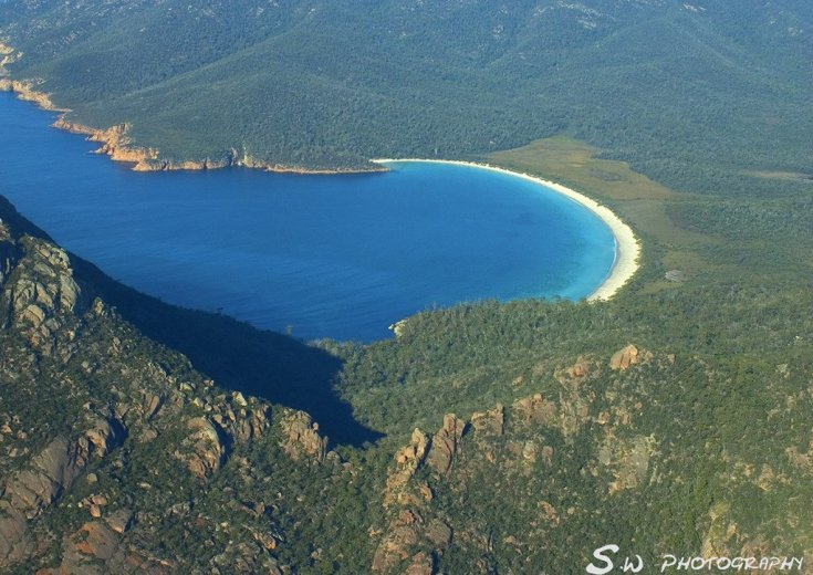 Wineglass Bay (17)