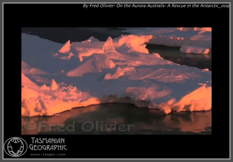 By Fred Olivier- On the Aurora Australis- A Rescue in the Antarctic_009