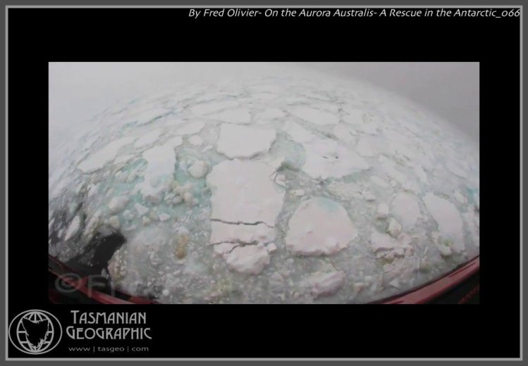 By Fred Olivier- On the Aurora Australis- A Rescue in the Antarctic_066