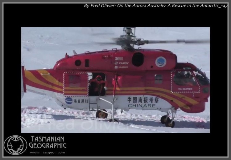 By Fred Olivier- On the Aurora Australis- A Rescue in the Antarctic_147