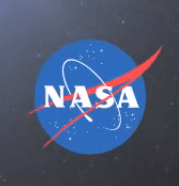 Space Weather Science Education by NASA-Goddard-6.35 pm