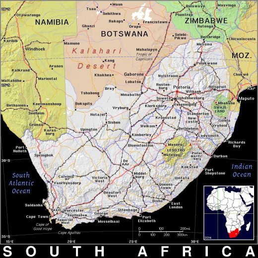 South_Africa_